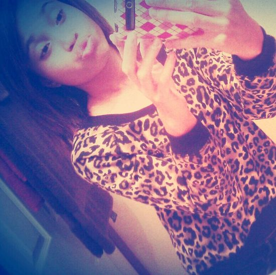 Old But Cutee... ♡
