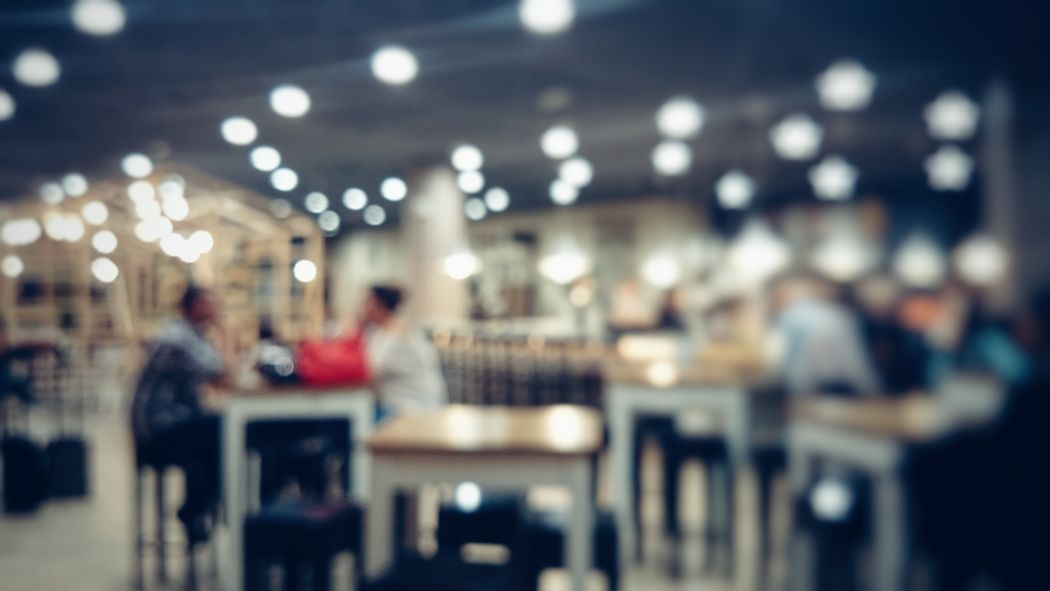 Coffe time Group Of People People Defocused Indoors  Adult Adults Only Coffee Coffee Time Cafeteria Cafe Couple Lights Blurry Blurred Lights People Sitting People Silhouette Red Red Bag Business Small Business Start Up Eat Local Streetphotography Enjoying Life Travel The Street Photographer - 2017 EyeEm Awards EyeEmNewHere Live For The Story The Architect - 2017 EyeEm Awards Your Ticket To Europe The Week On EyeEm Modern Love Be. Ready.