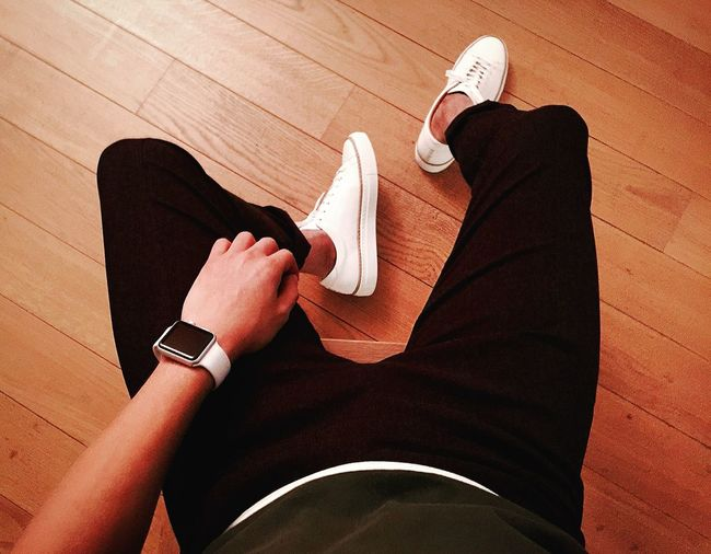 Number288 Nike OurLegacy Menswear Mensfashion Lifestyles Minimalism Sneakers Shoes Number 288 Prince  Princewhite