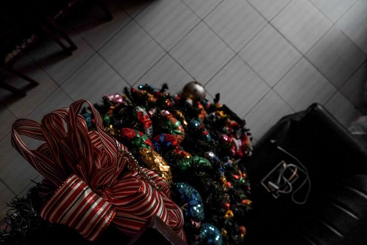 After Christmas Cebu Cebu,Philippine Eyeem Cebu Fujifilm Fujifilm XE1 Fujifilm_xseries Fujifilmlifestyle Fujifilmph Fujixclub Kodachrome24 Mirrorless Mirrorlesscamera Mirrorlessrevolution Philippines Streetlife Streetlifestyle Travel Travel Photography Xe1
