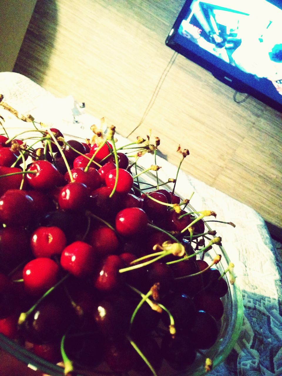 food and drink, food, indoors, fruit, cherry, red, no people, close-up, freshness, healthy eating, day