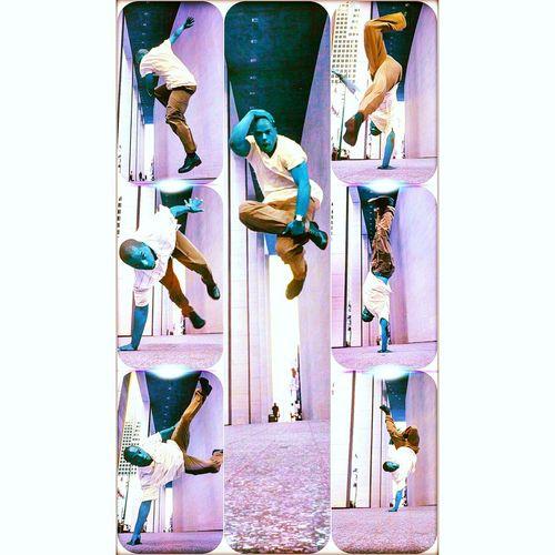 Collage BBOY Bboys Style Streetphotography Breakdance Capturing Freedom Downtown Houston Houston Citylife
