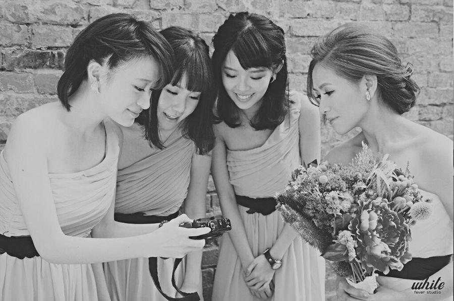Weddingphotography Wedding Photography Wedding Photos 白色狂熱 Photographer Lukewang Photographer White Fever Studio