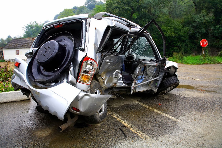 Canon Accident Car Danger Dangerous Day Dead Death Drink And Drive Drive Driver Driving Impact Insurance Transportation Victim Wreck