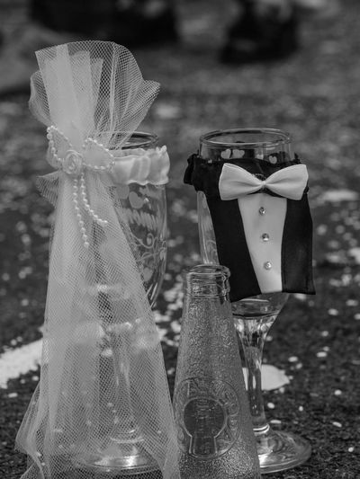 Pic Wedding Details Glass Woman Man Bnw Bnwphotography Picoftheday Wglisposi Auguri Party EyeEm Canon Canon50mm Marriage  Congratulations Happy Foverer Ceremony HDR Infinity_hdr Campari Camparitime Weddingday  Still Life Drink Bnw_collection Hdr_Collection EyeEm Selects Manualmode Original