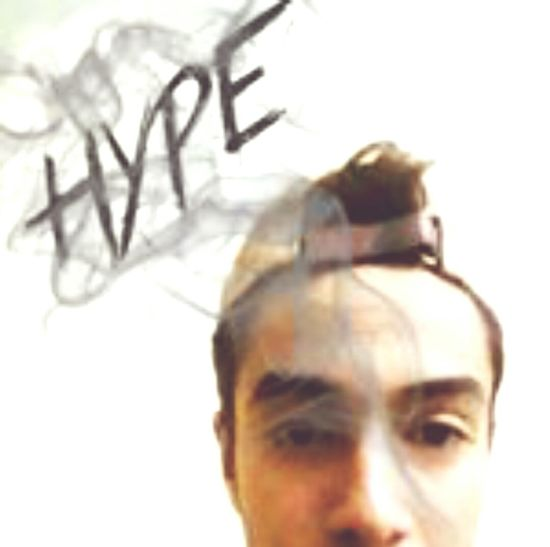 Stooned Hyperphotography Smoke Weed First Eyeem Photo