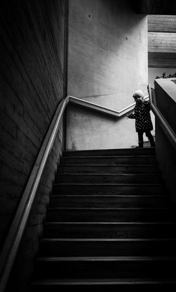 Mostyn Gallery, Llandudno Architecture Black & White Black And White Black&white Blackandwhite Blackandwhite Photography Fuji X100s Fujifilm Fujifilm_xseries Llandudno Mono Monochrome Mostyn Staircase Stairs Street Street Photography Streetphoto Streetphoto_bw Streetphotography