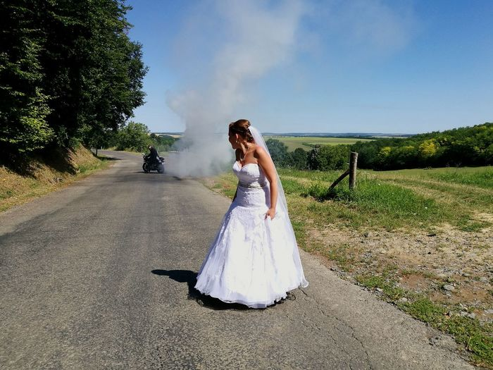 🙂Panic HuaweiP9Photography Wedding