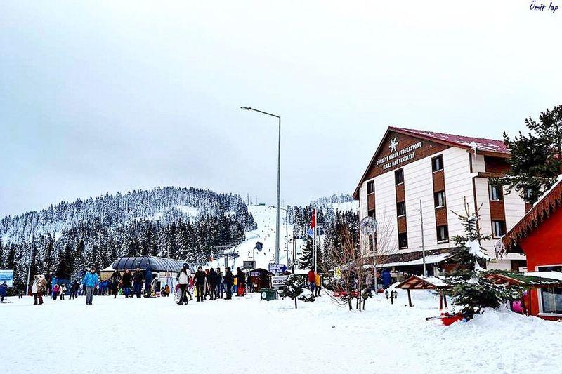 ILGAZ Kayak Merkezi Ilgaz Weekend Winter Snow Photography Winter Sport Kayak Nature Nature Photography Haftasonu Hayatinrenkleri Dogadan Skicenter Benimkadrajim Benimobjektifimden Benimkadrajım Dogaharikasi ılgaz Dağı ılgaz Ski Benimgözümden