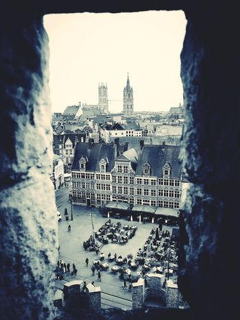 history today Square Market Light And Shadow Tower Cityview Old Buildings Belgium Window View Frame Window Frame Church Tower View Sepia Architecture Building Exterior Built Structure Historic Monument Tall Tall - High Civilization The Great Outdoors - 2018 EyeEm Awards The Street Photographer - 2018 EyeEm Awards The Traveler - 2018 EyeEm Awards The Still Life Photographer - 2018 EyeEm Awards The Creative - 2018 EyeEm Awards The Architect - 2018 EyeEm Awards