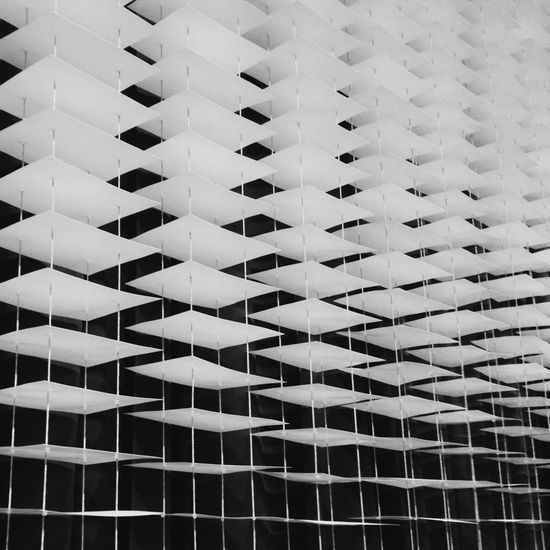 South parallel universes Vscocam Black And White Abstract Metaphysics Pattern Pieces Beauty In Ordinary Things Amazing From My Point Of View Shadows & Lights Design Poetry Throughmyeyes Beauty