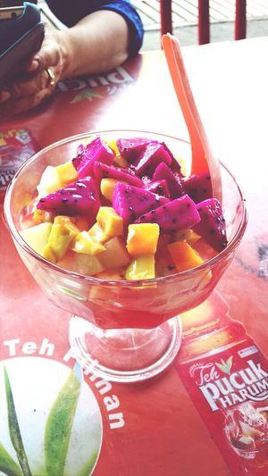 Enjoying Life Food Porn Food Popular Photos