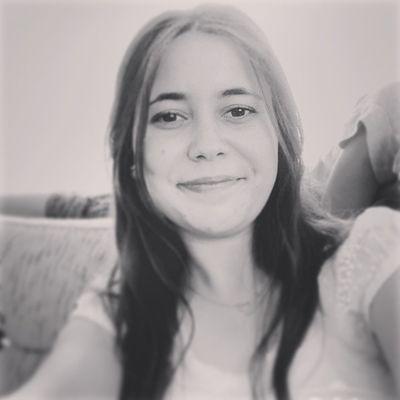 Siyah Beyaz Filim Gibi biraz :) :) :)