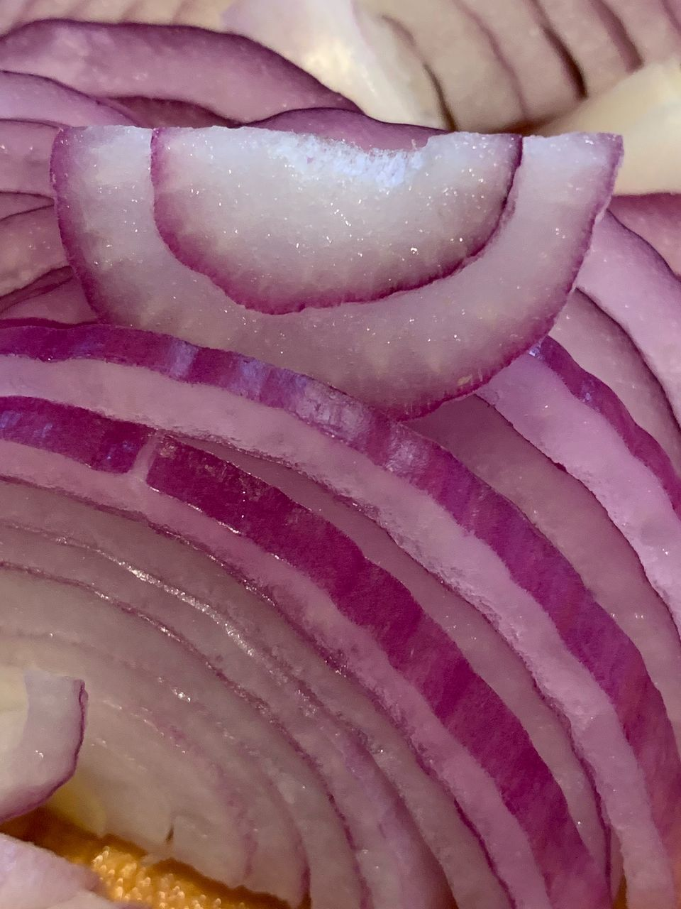 food and drink, food, freshness, close-up, indoors, healthy eating, no people, wellbeing, raw food, meat, pink color, seafood, still life, slice, octopus, ready-to-eat, full frame, fish, animal, vegetable, temptation, japanese food