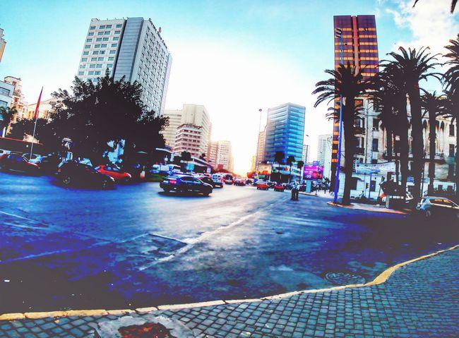 EyEmNewHere City City View  Casablanca CasablancaStreets Morocco Morocco 🇲🇦 Picoftheday Photography Streetphotography Atlas Lifestyles Lit Maroc ❤️ Maghreb First Eyeem Photo EyeEmNewHere