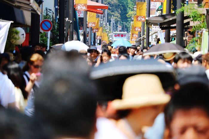 Japan Feelsogood Kamakura First Eyeem Photo