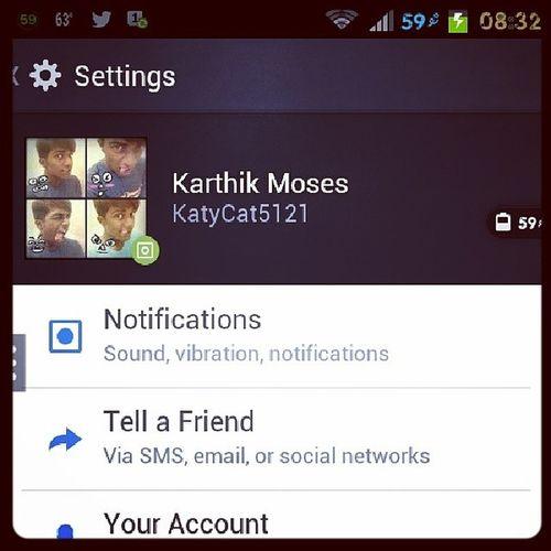 Follow me on kik!!! Kik Followmeonkik . Follow