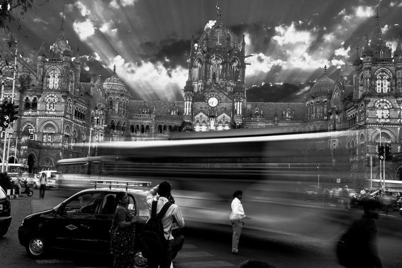 Photography In Motion Taking Photos Check This Out Hello World Enjoying Life Travelphotography Streetofmumbai Photography Love My India Incredible India Mumbai Mumbailife Everydaymumbai Lonelyplanetindia Bnw_captures Travelgram India Indiapictures