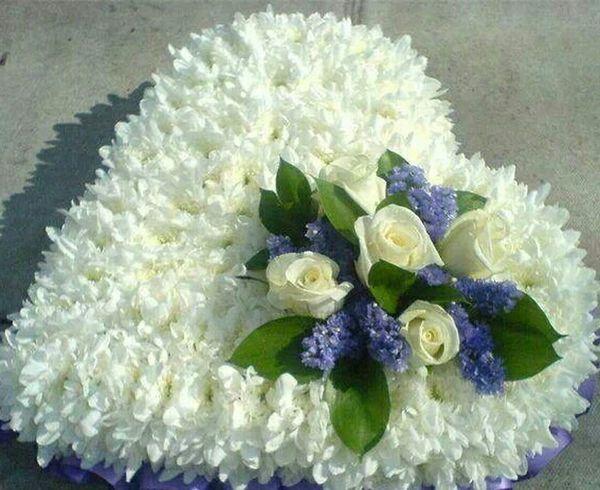 Good Night N Sweet Dream My Work Flowermagic Working Flower Collection Gdnyt✨💕 Goodnight✌ Rose🌹 Goodnight Rosé