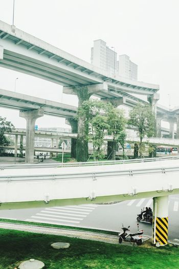 China City Highway Urban Urban Geometry Colours Travel Photography Eye4photography  EyeEm Best Shots Documentary VSCO Day Journey Vscocam City Life Street Traffic City BEIJING北京CHINA中国BEAUTY Check This Out Redstartravel