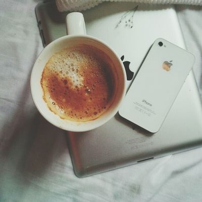 قهوة كوفي ستار_بكس