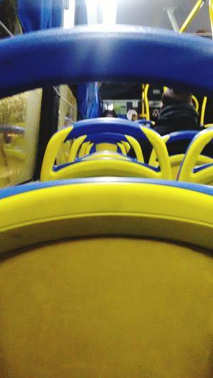 Car Transportation Land Vehicle Yellow Close-up No People Indoors  Day Horizontal geometry