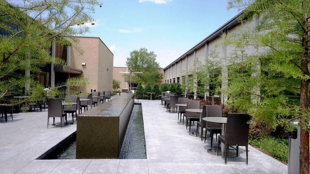 ArborWorks, Inc., 3270 South Bridgepointe Lane, Dublin, CA 94568, (925) 828-8733 http://arborworksinc.com/tree-removal-dublin-ca/