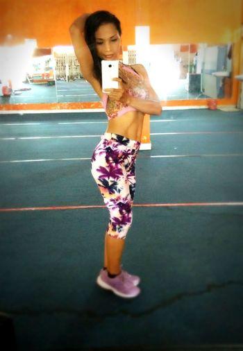 Hello World Girl Fitness Fitgirl Fitnessmotivation Fitnessgirl Fitspo Fitbody FitnessFreak Fitness Time Fitnessaddict Workout GetFit Gym Time GymLife GymRat GymWear Gymaddict Asian  INDONESIA