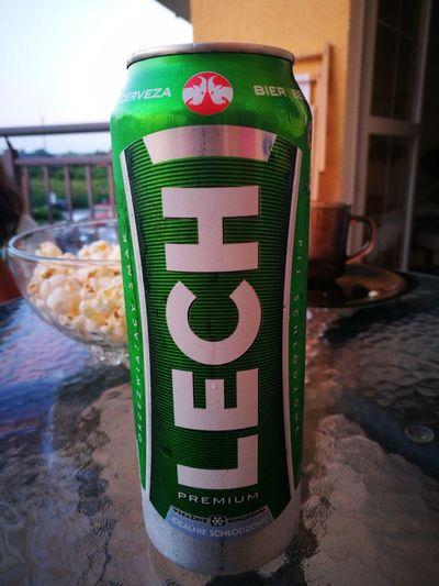 43 Golden Moments Lech Beer First Eyeem Photo