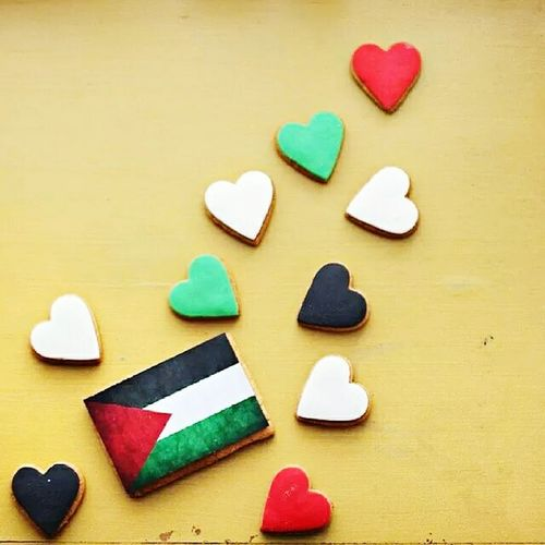 Hasbunallah wa ni'mal wakiil.. PrayForGaza Gazaunderattack StandForGaza PrayForPalestine Stop The Genocide