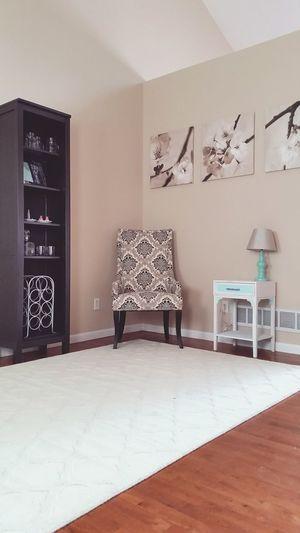 Decorating Home Interiordesign
