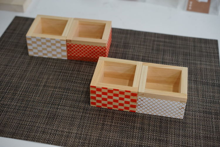 Indoors  No People Close-up Home Interior Domestic Life Beans 日本 Box - Container Japan Studio Shot