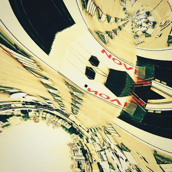 Jojrjano Amazing Architecture Mobileartistry Tinyfx