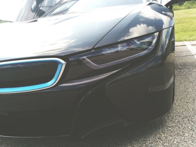 I8 Bmw Bmw I ♥ It Bmwi8 I8 Cars Carsandcoffee Carsofeyeem