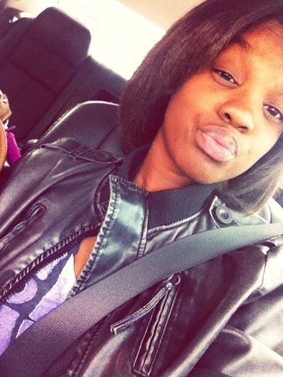 - Chilling , No School