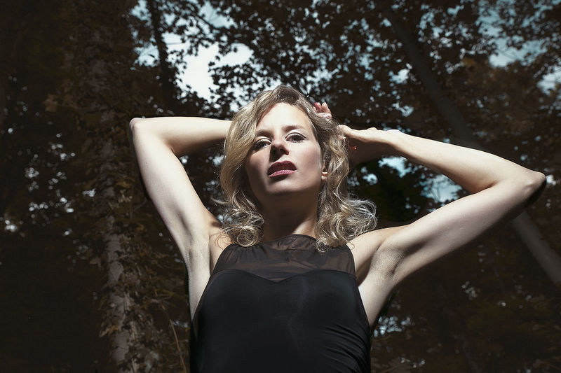 Beautiful People Beautiful Woman Beauty Beauty In Nature Blond Hair Check This Out Day Females Hanging Out Hello World Light And Shadow Nature Nature Outdoors People Portrait Taking Pictures Women Young Women