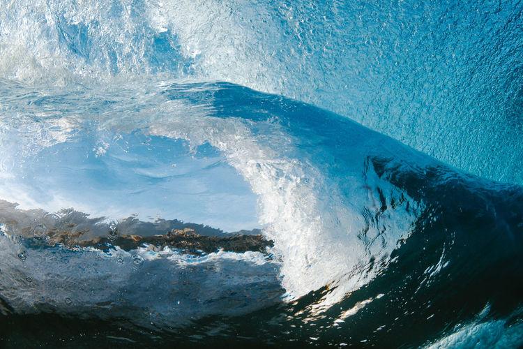underwater view Sea Water Nature Underwater No People Beauty In Nature Blue Outdoors Environment Sea Life Swimming Wave Marine UnderSea Power In Nature Ocean Ocean View Nature Wave Waves Waves, Ocean, Nature Surf EyeEmNewHere EyeEm Best Shots EyeEm Nature Lover