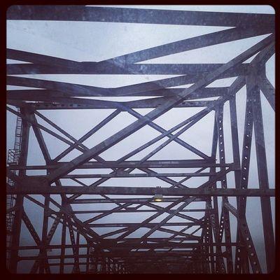 ChicagoBound Roadtrips Travel Memories bridges