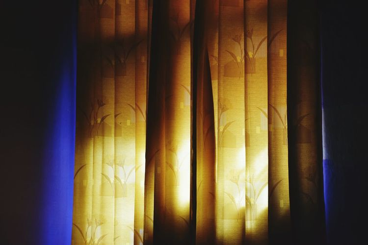 Room Curtains Curtains Glowing Glow Sunlight Yellow Helloworld Bestoftheday Omg *_* EyeEmBestPics EyeEm Best Edits Check This Out Taking Photos Contrast Mycollection Indian India Punjab Amritsar Awsome My Room Originality Wow!! Incredibleindia Incredible_shot