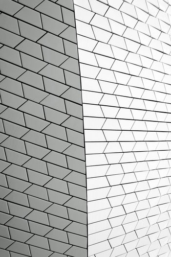 Architecture Art City Close-up Day Design Full Frame Graphic Indoors  Light Lisbon Maat Minimalism No People Pattern Place Portugal Repetition Seamless Pattern Sky Structure Sun Textured  Travel Travel Photography