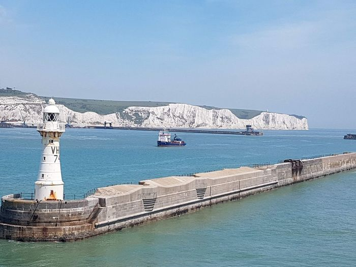 Port of Dover UK 2018 2018 2018 EyeEm 2018 Year Dover Dover, England English Channel Great Britain Great Views Transport Transportation Travel Travel Photography Travelling United Kingdom Dover England Ferries Photography Port Of Dover Travel And Leisure Travel And Life Travel And Photography Travel And The Sea Travel And Tourism Travel Photos Travelphotography