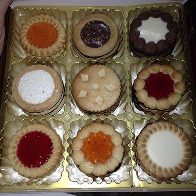 #cookies #мирдолжензнатьчтояем Cookies мирдолжензнатьчтояем