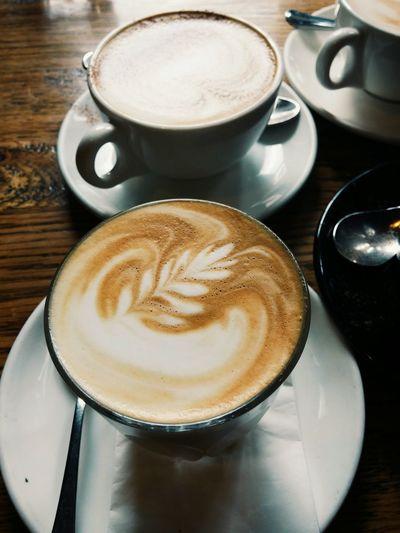Coffee Foodporn Enjoying Life Relaxing In My Mouf