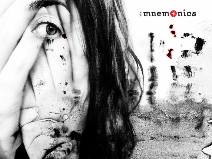 The Mnemonics