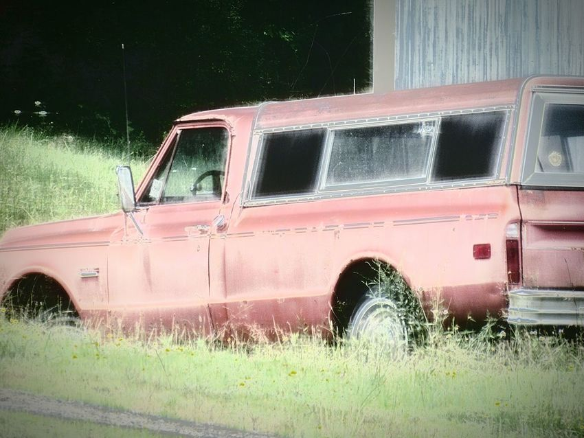 Taking Photos Check This Out Antique Truck Truck Fine Art Photography Outdoor Photography