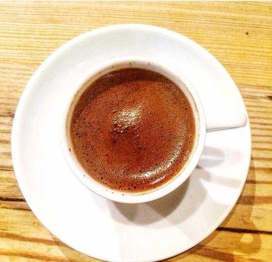 Harika bir Türk kahvesi Enjoying Life Hello World Swimming