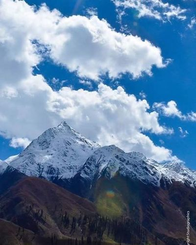 Beautify Kaghan. DawnWeeklyProject Aimanadeel Mytravelgram Mountains Cloudscape