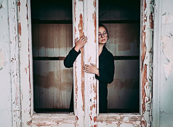 Taking Photos Hello World Hi! Ostapovich Vladislavostapovich Beautiful Beauty Eyemphotography EyeEm Gallery EyeEm Best Shots First Eyeem Photo Look Model Girl Portrait Amazing Portrait Of A Woman VSCO The Portraitist - 2016 EyeEm Awards Emotion