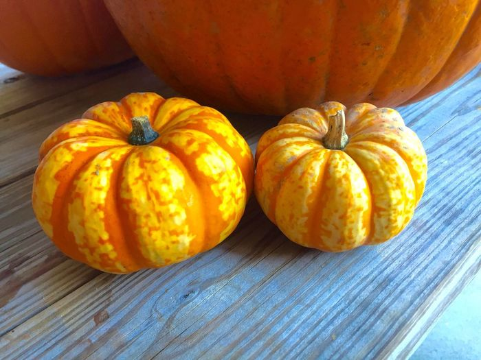 Pumpkin Vegetable Halloween Freshness Autumn Food And Drink Orange Color Food Gourd Squash - Vegetable Close-up No People Nature Outdoors Annual Event Day EyeEmNewHere