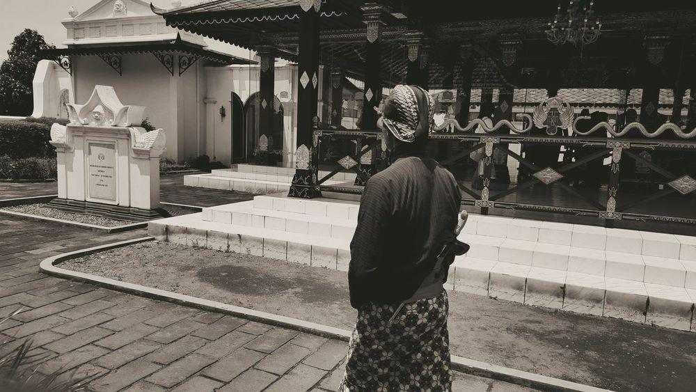 People Photography Monotone Javanese Culture Olympus Epl6